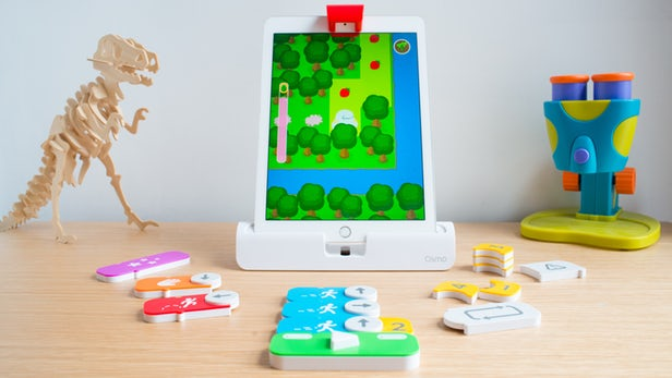 osmo-coding-review-12