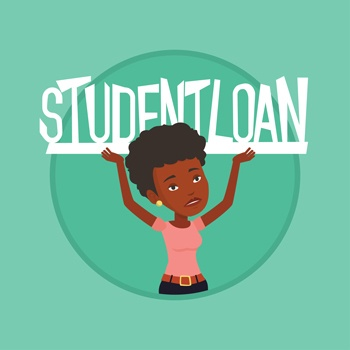 student-loans-apply